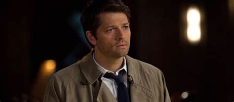 close castiel  reader  beautyandstrength  deviantart