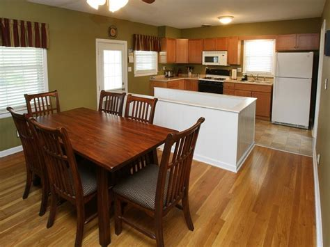 Best Of 12 Images Eat In Kitchen Layout  Home Building