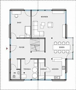 Fachwerkhaus Neubau Preis : die besten 25 moderne hauspl ne ideen auf pinterest ~ Lizthompson.info Haus und Dekorationen