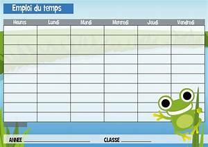 Temps De Sechage Chape : primaire d accrochage temps de sechage temps sechage ~ Melissatoandfro.com Idées de Décoration