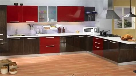 godrej kitchen design godrej interio kitchen designs 1254