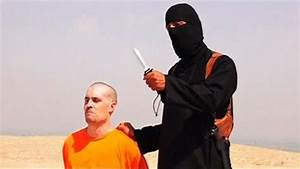 The Truth About ISIS Beheadings: 9/11 Continued... - Video ...