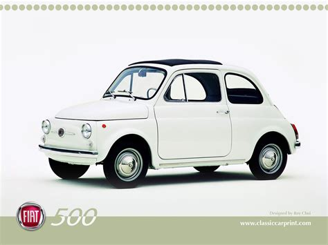 Fiat 500 Backgrounds by Fiat 500 Wallpaper And Background Image 1600x1200 Id