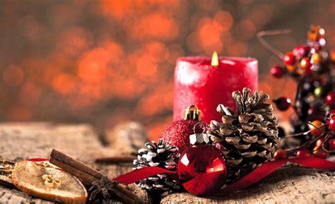 Dekorieren Zu Weihnachten fenster dekorieren zu weihnachten