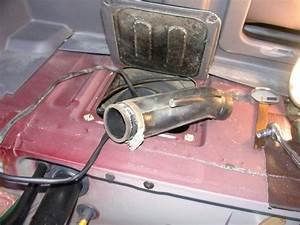 Volvo Xc60 Wiring Manual Fuel Sender