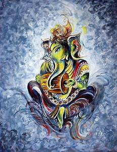 17 Best images about lord shiva on Pinterest | God, Shiva ...
