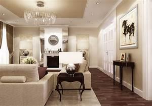 Decor Interior Design : how much does interior design cost decorilla ~ Indierocktalk.com Haus und Dekorationen