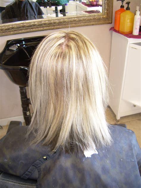 Hair Loss, Hair Thinning | Rocklin, CA | Women