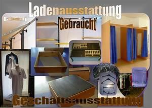 Ladeneinrichtung Gebraucht Kaufen : ladenbausystem textil gebraucht kaufen ~ A.2002-acura-tl-radio.info Haus und Dekorationen
