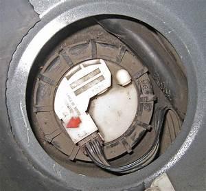 Probleme Jauge Essence : probl me d marrage pompe essence ou allumage citro n forum marques ~ Gottalentnigeria.com Avis de Voitures