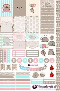 Free Printable Stickers For Scrapbooking journalingsage com