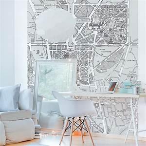 Décolleuse De Papier Peint : papier peint panoramique 143180 versailles et ses ~ Dailycaller-alerts.com Idées de Décoration