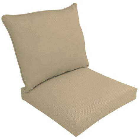 Home Depot Outdoor Cushions Hton Bay by Hton Bay Patio Chair Cushions Hton Bay Beverly Patio