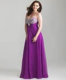cheap plus size bridesmaid dresses 50 plus size bridesmaid dresses 50 trendy dress