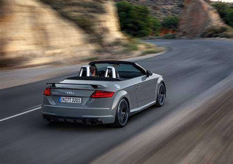 Audi Review Gtspirit