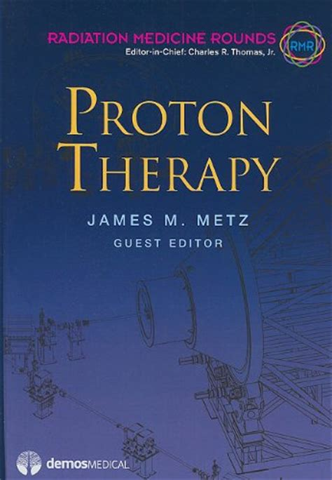 Proton Radiation Locations by Proton Therapy Locations Proton Therapy Locations