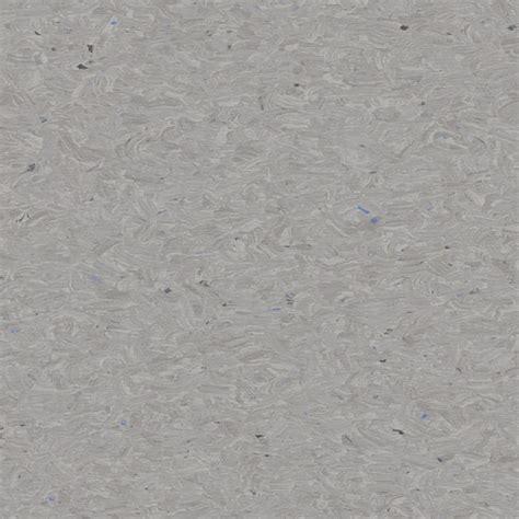 granit micro dark grey  iq granit homogeneous vinyl