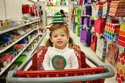 Holiday Gifts For Kids At Target #mykindofholiday