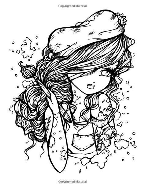 Pin by Mamalisamarie on Hannah lynn | Cute coloring pages, Coloring books, Cool coloring pages