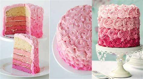cake tuto cake faire des roses sur un gateau