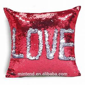 Wholesale newest creative cheap baby pillows sequin for Cheap baby pillows