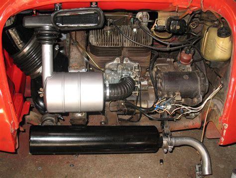 subaru 360 engine image gallery subaru 360 engine