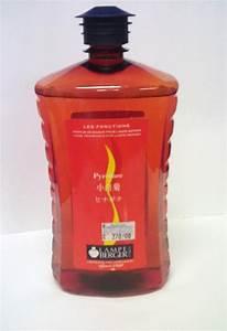 Lampe Berger Sale : lampe berger oil 1 litre pyrethre s end 6 12 2017 11 37 pm ~ Watch28wear.com Haus und Dekorationen