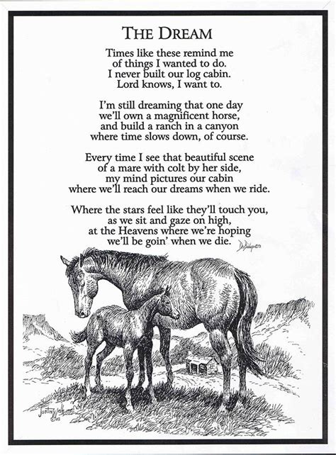 cowboy poetry images  pinterest cowgirl quote