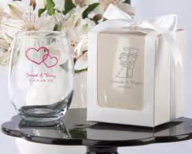 favors for wedding personalized wedding favors decoration