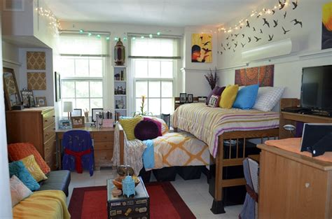 room decorating tips housing  residence life  uncg