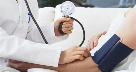 light headed blood pressure 6 lifestyle tips to prevent low blood pressure read