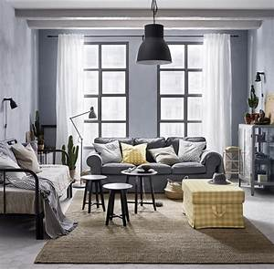 Ikea Katalog 2018 Online : ikea katalogen 2018 dansk inredning och design ~ Orissabook.com Haus und Dekorationen