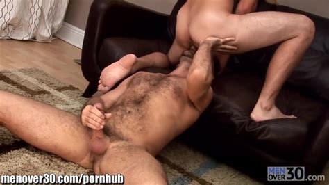 Hot Hunks Over 30 Thumbzilla