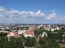 Kotka - Wikipedia
