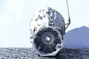 Toyota 4 Runner 2004 V8 Automatic Transmission Assembly 8 Cyl 35000
