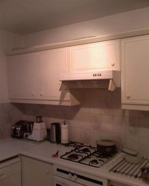 Ducting/Venting out a Neff Cooker Hood   DIYnot Forums