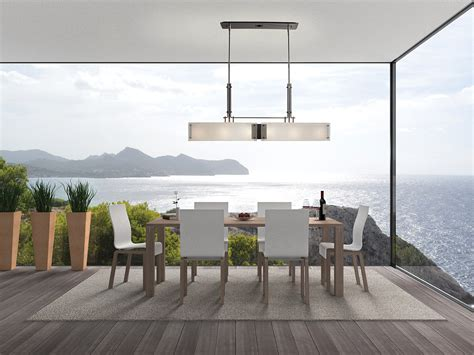 Coast Lighting by Coast Lighting Lighting Insights From Hammerton Bay