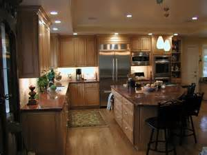 omega cabinets kitchen traditional kitchen san