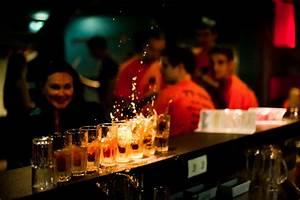 Party Hostel Berlin : the 22 craziest party hostels in the world ~ Eleganceandgraceweddings.com Haus und Dekorationen