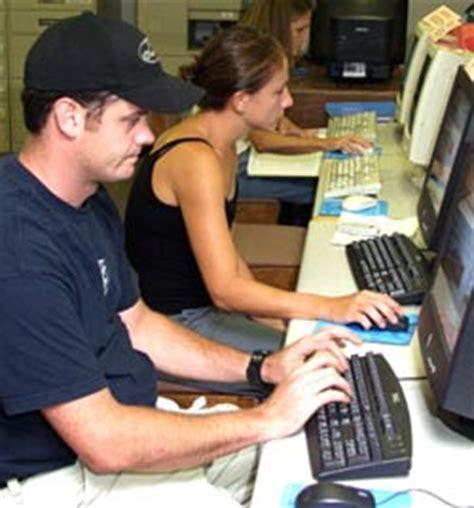 Help Desk Technician Salary Nyc by Help Desk Technician Salary Nj 28 Images Front Desk