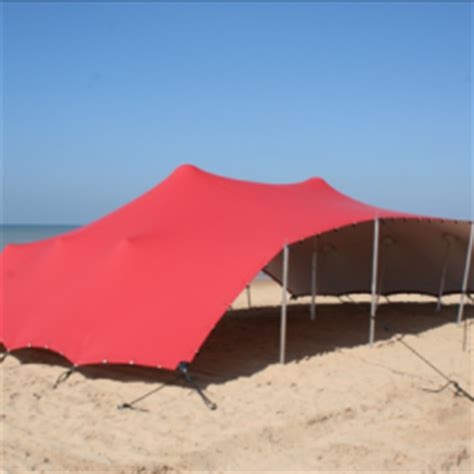 Beach Chair Canvas by Bedouin Tents Manufacturers Sa Bedouin Tents For Sale