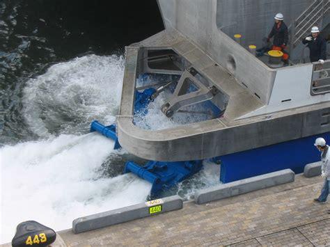 Scott Water Jet Pumps Canada