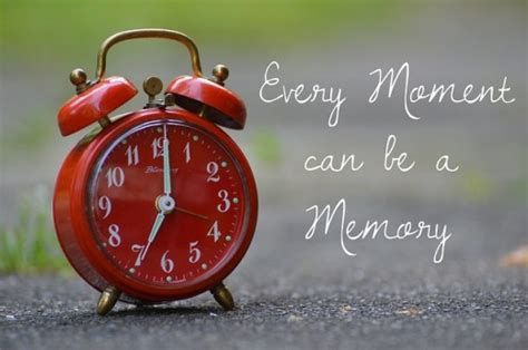 memory memories  remember quotes  sayings hubpages