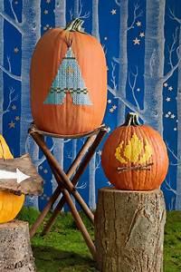 Pumpkin, Decorating, Ideas, For, The, Upcoming, Fall, Season