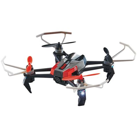 dromida hovershot ready  fly mm fpv camera drone dide