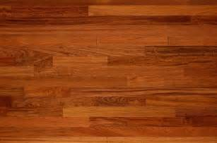 hardwood flooring texture light wood floor texture