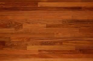 wooden parquet floor tiles images parquet flooring recommends bleached oak floors with a