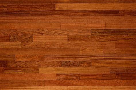 unfinished hardwood flooring light wood floor texture