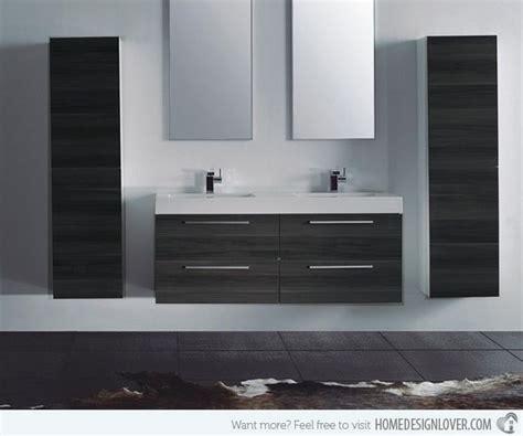 bathroom modern vanities 15 modern sink bathroom vanity sets sink