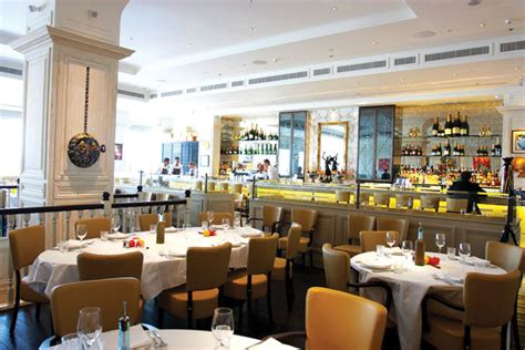 restaurant la maison dubai best restaurants in dubai serving world cup cuisine what s on